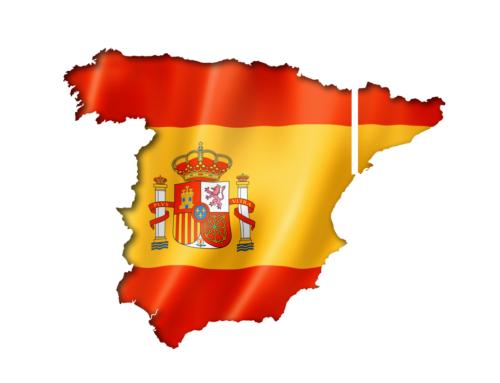 ¿Vendes tus productos en España? ¿Podría el conflicto catalán afectar a tus negocios en España?