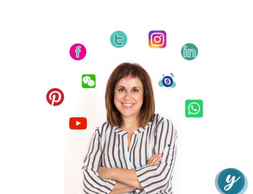 Como impulsar las exportaciones a través de las redes sociales