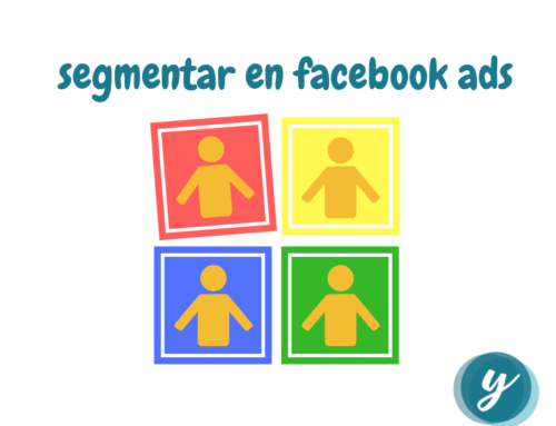 Como llegar a tu público objetivo con Facebook Ads
