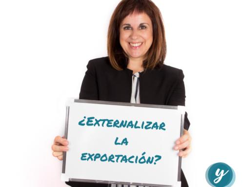 Externalizar la exportación: ventajas e inconvenientes